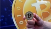 Russian Central Bank Plans to Ban Websites That Offer Cryptocurrencies
