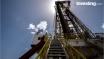 شاهد: النفط يستقر قبل تقرير أوبك الشهري وبيانات معهد البترول الامريكي