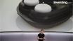 Will Google's New Hi-tech Devices Drive Profits?