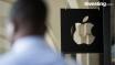 Apple ultima un acuerdo con Spielberg para recuperar 'Amazing Stories'