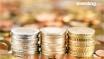 اليورو يتراجع من اعلى مستوياته عقب غياب بيانات داعمة والذهب يخترق الحاجز النفسي