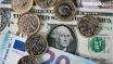 اليورو يستمر بالتراجع من اعلى مستوياته والذهب يستقر فوق الحاجز النفسي