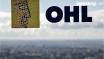 OHL salta en bolsa ante el posible interés de IFM en su filial de concesiones