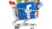 Facebook irrumpe en los pedidos de comida online