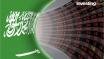 بالفيديو: الضغوطات تستمر بالسطرة على السوق السعودي وسط صدور نتائج ارباح الشركات