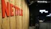 Netflix renueva máximos en bolsa tras ganar más suscriptores de los esperados