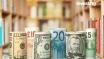 اليورو يتراجع عقب انخفاض بيانات المانية والذهب يهبط بعد تقلص التوترات الجيوسياسية