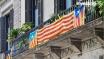 Unas 700 empresas abandonan Cataluña tras el 1-O