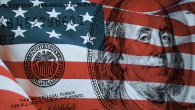 Поиск нового главы ФРС набирает обороты