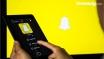 Snapchat lanza un estudio con NBC Universal para reforzarse en contenido original