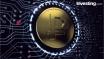 Rusia estudia la emisión del criptorublo, su propia moneda digital