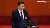 """Xi anuncia una """"nueva era"""" en la política china, con mayor apertura  económica"""