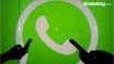WhatsApp permitirá compartir ubicaciones en tiempo real