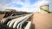 Нефть сдержанно подорожала в ожидании данных от Минэнерго США