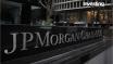 JPMorgan se hace con la plataforma de pagos online WePay