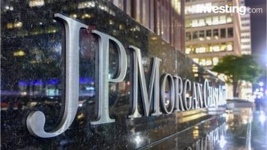 JPMorgan Acquires Fintech Start-Up WePay