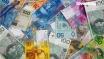 Ile osób ma zaciągnięty kredyt we frankach? Komisja Nadzoru Finansowego odpowiada
