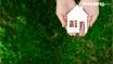 Aedas protagoniza el segundo debut bursátil de una inmobiliaria en diez años