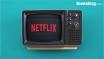 Netflix Raising Fees to Fund Big Bet on Original Content