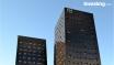 NH reduce un 12% sus ingresos en Barcelona tras el 1-O