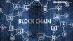 Блокчейн стремится к выходу на массовый рынок