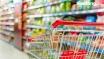 Dia romperá con cuatro trimestres seguidos de subida de ventas, según analistas