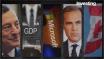 Ekonomik Takvim: Bu Hafta Takip Edilecek Önemli Olaylar