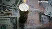 السلبية تسيطر على اليورو والذهب والليرة التركية