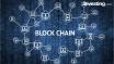 Seis de cada diez bancos usarán blockchain como infraestructura principal en 2020
