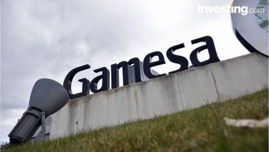 Siemens Gamesa se envuelve en incertidumbre con el retraso de su plan estratégico