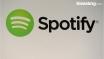 Spotify może stać się jedną z najdroższych spółek na świecie? Analitycy twierdzą, że tak.