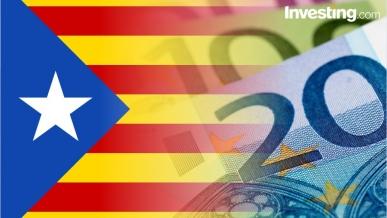 La banca arranca la temporada de resultados pendiente de Cataluña