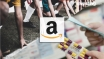 Coming Soon - an Amazon Pharmacy and Sportswear Shop?