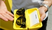 Snap's Spectacles Aren't Selling, And It's A Problem
