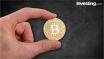 El bitcoin rebasa los 6.500 dólares ante el posible lanzamiento de contratos de futuros
