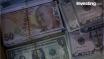 Türk Lirası, Amerikan doları karşısında geriliyor