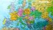 Czy obecność Chin w Europie Środkowej nie jest do końca szczera?