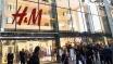 H&M wprowadza rewolucyjne rozwiązanie w swoich aplikacjach, czy zmieni ono przemysł odzieżowy?