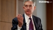 Kim jest Jerome Powell, potencjalny nowy szef amerykańskiej Rezerwy Federalnej