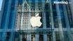 Apple przedstawił wczoraj rewelacyjne wyniki, akcje rosną