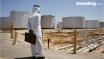 Ceny ropy naftowej wsparte informacjami z Arabii Saudyjskiej