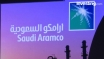 Trump wants Aramco's IPO in America