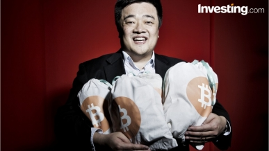 Bitcoin OTC Trading Booms in China after Exchanges Shut Down