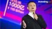Chiński gigant handlu przez Internet podbija serca klientów w Dzień Singla
