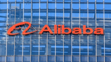 Alibaba Shatters Singles Day Sales Record