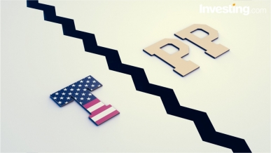 The TPP Lives On – Without Trump's United States