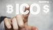 El regulador europeo alerta del riesgo de las ofertas iniciales de criptomonedas