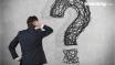 Kim jest Satoshi Nakamoto, prawdopodobny twórca Bitcoina?