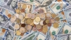 Türk Lirası, Amerikan doları karşısında dar alanda seyrediyor