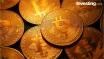 El bitcoin gold ya está aquí, ¿pero, qué es?